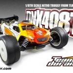 TD-DNX408T-online