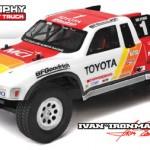hpi-truck