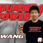 jj-wat-thunder-power