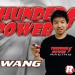 jj-wat-thunder-power