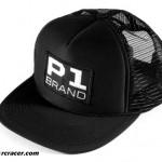 p1-brand-trucker