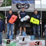 podium_trofeo_shepherd_big