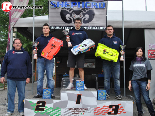 podium_trofeo_shepherd_big