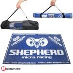 shepherd-993001