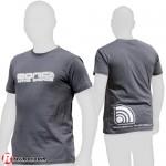 sonic-t-shirt