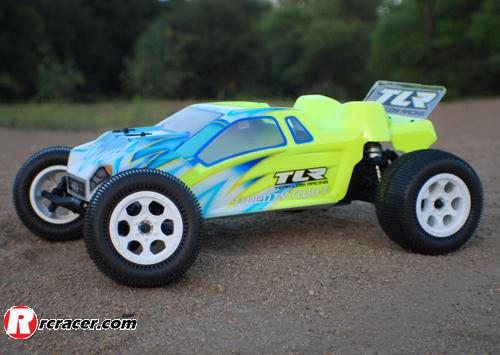 DE-Racing-TLR-22T