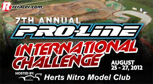 Pro-Line-International-Challenge