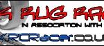 Sweep-rug-racers-logo