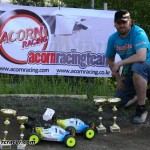 acorn-racing-new-signing