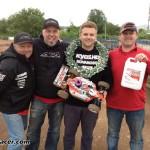 brca-cov-winner