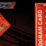 rb-program-card