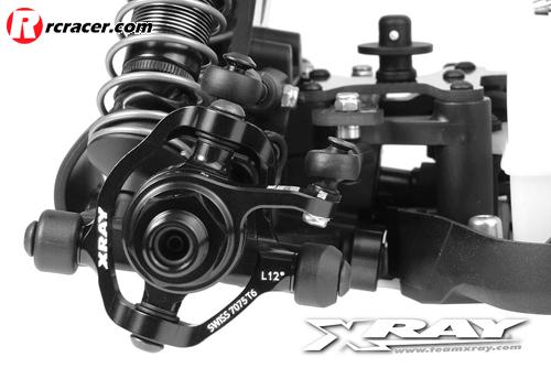 xray-alloy-caster-block