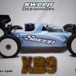 Sweep-XB9-body