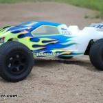 de-racing-trinidad-for-t4