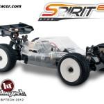 hobbytech-spirit-ep