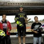 jq-three-time-finland-champ