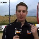 rc-racing-tv-euros-2012