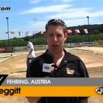 rc-racing-tv-euros-4wd-finals