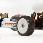 serpent-Cobra-B-e-Sport