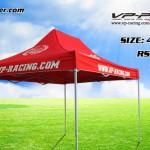 vp-pro-awning