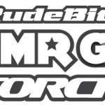 rb-lmr-gp-logo