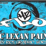 rcs-water-based-paint