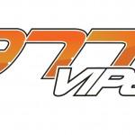977 VIPER white-1