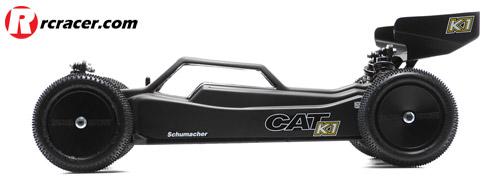 Sch-CAT-K1-3