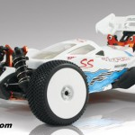 hobao-hyper-ss-body-on