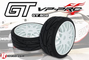 vp-pro-GT-802