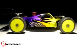 FTW-Mugen-MBX7