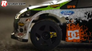 ken-block-youtube-video
