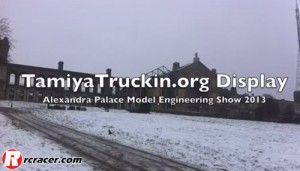 tamiya-truckin-video