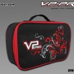 vp-pro-RS-207-1