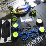 jconcepts-new-items