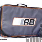 rb-products-big-bag