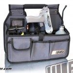 rb-products-pit-bag