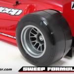 sweep-F1-tyre