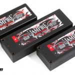 vampire-racing-2013-stick-packs
