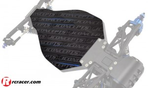 JC-Chassis-Tape-
