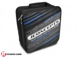 jconcepst-radio-bag-front