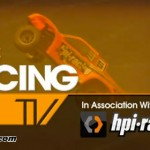 rc-racing-tv-episode