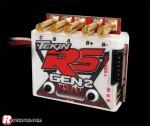 tekin-rs-gen2