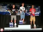 silver-state-nitro-podium