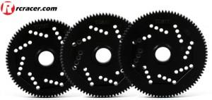 RDRP-spur-gears