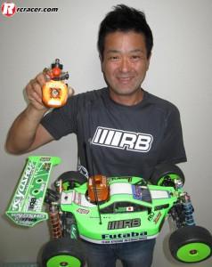 Yuichi-Kanai-Back-with-RB