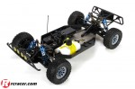 losi-5ive-t-roller