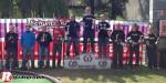 sch-spain-podium