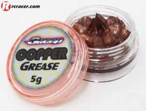 sweep-Copper-Grease