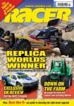 RCCR cover Jul13.indd